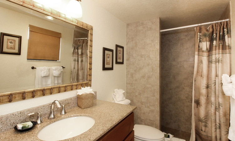 Beso Del Sol One Bedroom Suite Pic 5